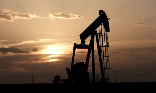Oil slips as surge in virus cases cloud demand recovery