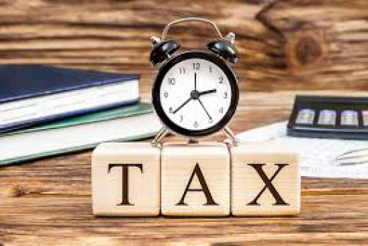 Budget 2020 | Govt may cut personal income tax rates: Report