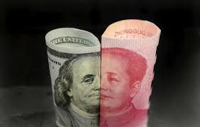 China to halve tariffs on some U.S. imports as virus risks grow