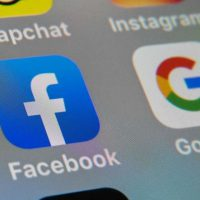 Australia to force Google, Facebook to pay domestic media to use content
