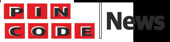 Pincodenews | All News Based On Pincode
