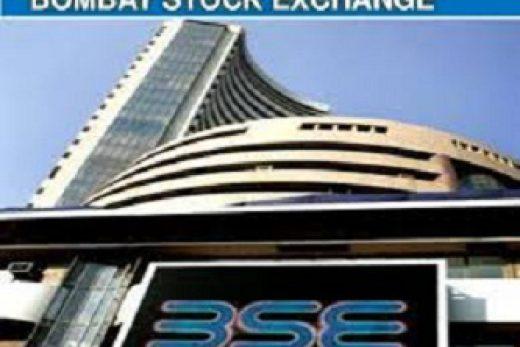Sensex rises 394 points to 49,792, Nifty at 14,645; RIL jumps 1.9%