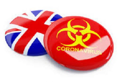 Coronavirus update | Second wave wreaks havoc in Europe as it is 'experiencing 1 lakh new COVID-19 cases a day'