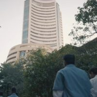 Stocks to Watch: RIL, Yes Bank, Bank of Baroda, BPCL, IRCON, Indian Bank