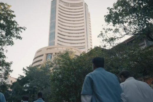 Sensex jumps over 250 points in early trade; Nifty above 15,250
