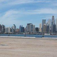 UAE opens up economy