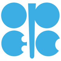 OPEC+ resumes talks on 2021 policy amid discord on how to tackle oil demand