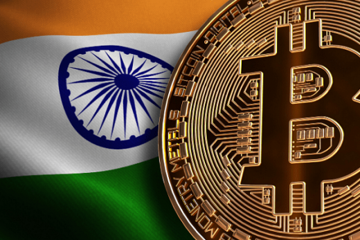 India to propose cryptocurrency ban, penalising miners, traders